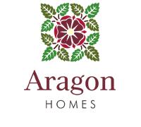 Aragon Homes Logo